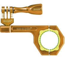 Rollei Bullbar 34, držák, oranžová - 21555
