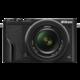 Nikon DL 18-50mm