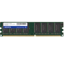 ADATA Premier Series 512MB DDR 400 CL 3