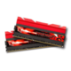 G.SKill TridentX 16GB (2x8GB) DDR3 2933 CL12