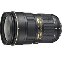 Nikkor 24-70MM F2.8G ED AF-S - JAA802DA