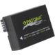 Patona baterie pro Canon LP-E8 1120mAh Li-Ion Premium