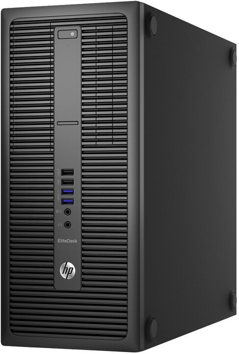 HP-EliteDesk-800-G2_2b.jpg