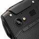 myPhone HAMMER AXE 3G, černá