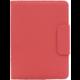 """C-TECH PROTECT univerzální pouzdro pro 9,7-10,1"""", NUTC-04, červená"""