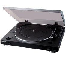 Sony PSL-X300USB - PSLX300USB.CEL