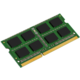 Kingston 4GB DRR3 1333 SODIMM