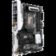 ASUS X99-PRO - Intel X99