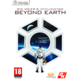 Civilization: Beyond Earth - PC