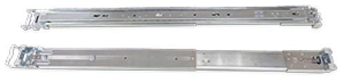 QNAP Rail kit (RAIL-A03-57)