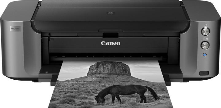Canon PIXMA PRO-10S, A3