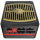 Thermaltake Toughpower Grand V2 850W