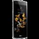 LG K8 (K350N), Dual Sim, tmavě modrá