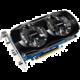 GIGABYTE GTX 560 Ti Ultra Durable 1GB