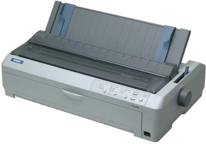 c11c526-fotopool-printer-matrix-epson-fx-2190-fx-2190.jpg.jpg