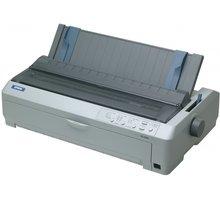 Epson FX-2190 jehličková tiskárna - C11C526022