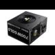 Enermax Revolution Duo ERD700AWL-F, 700W
