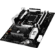 MSI Z170A KRAIT GAMING R6 SIEGE - Intel Z170