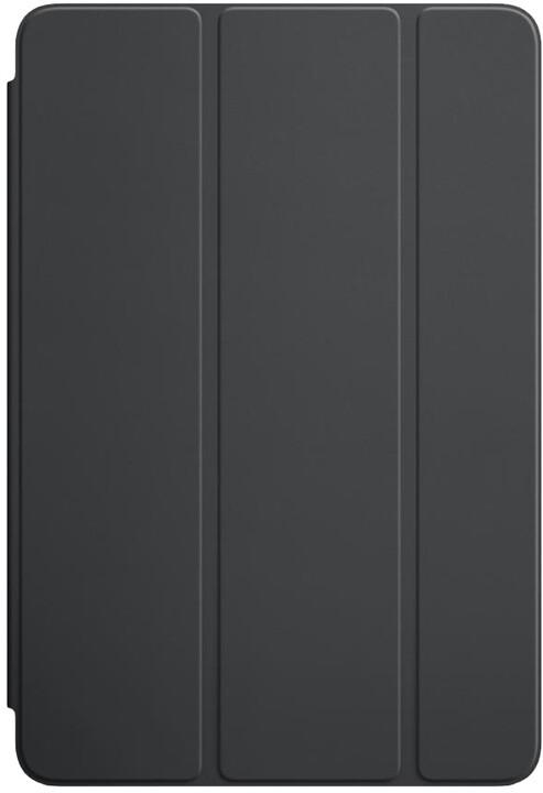 APPLE Smart Cover pro iPad mini, černá