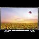 LG 49UH603V - 123cm  + Flashdisk A-data 16GB v ceně 200 kč