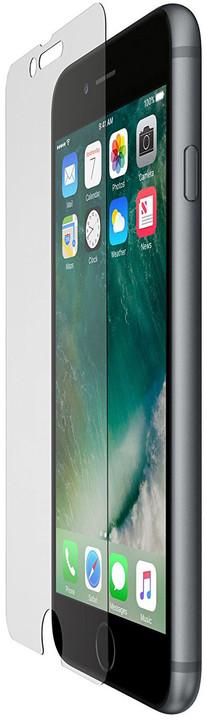 Belkin Accessory Glass 2 ochrana displeje pro iPhone 6plus/6s plus