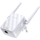TP-LINK TL-WA855RE Wireless Range Extender