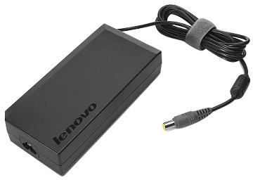 Lenovo IdeaPad 65W AC adapter pro V460/V560/Z460/Z360