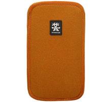 Crumpler Base Layer Galaxy S6/S6 Edge - oranžová - BLS6-003