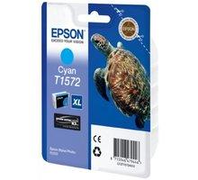 Epson C13T15724010, cyan