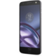 Motorola Moto Z - 32GB, Dual SIM, LTE, černá