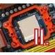 GA MA790FX-DQ6 vs. MSI K9A2 CF - rozhoduje cena o výkonu? 2/2