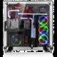 Thermaltake Core P5, Tempered Glass
