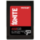 Patriot Ignite - 480GB