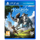 Horizon: Zero Dawn - Limited Edition (PS4)