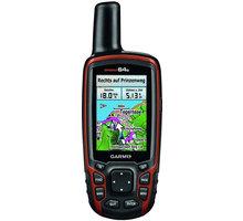 Garmin GPSMAP 64s PRO - 010-01199-91