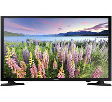 Samsung UE32J5000 - 80cm - UE32J5000AWXBT