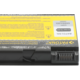 Patona baterie pro ACER, ASPIRE 3100/TM 4200 4300mAh Li-Ion 14,8V!