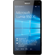 Microsoft Lumia 950 XL, černá
