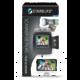 Starblitz filmový scanner s LCD (5Mpx)