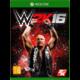 WWE 2K16 - XONE