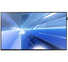 "Samsung SMART Signage LH48DCEPLGC - LED monitor 48"" - LH48DCEPLGC/EN"