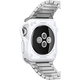 Spigen Slim Armor, white - Apple Watch 42mm