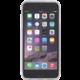 Tech21 Impact Clear zadní ochranný kryt pro Apple iPhone 6/6S Plus, čirá