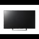 Sony KD-49XD8077 - 123cm