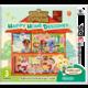 Animal Crossing: Happy Home Designer + karta Amiibo (3DS)