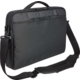 "THULE Subterra brašna pro MacBook 13"" Air/Pro/Retina, šedá"