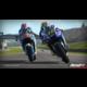 MotoGP 17 (Xbox ONE)