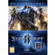 StarCraft II Battlechest 2.0 (PC)