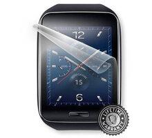 Screenshield ochranná fólie na displej pro Samsung R7500 Gear S - SAM-R750-