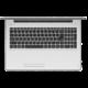 Lenovo IdeaPad 310-15ISK, bílá